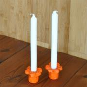 Candle Holders Set - Reborn