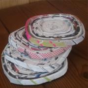 Coaster Set - Reborn