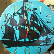 Gift and/or Corporate Gift Wall Clocks - Jimmy's Clocks