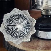 Paper Proteas Large - Papiergiere