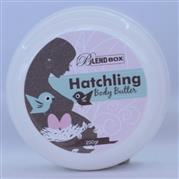 Hatchling Body Butter - Blendbox