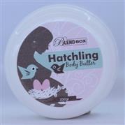 Hatchling Body Butter - Blendbox